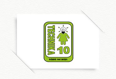 Technika10 – Techniek voor meisjes